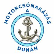 Motorcsónakázás a Dunán, Motorcsónak bérlés