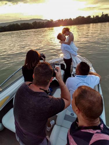 Esküvői fotósok